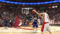 NBA Live 10 - Screenshots - Bild 3