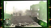 Battlefield: Bad Company 2 - Limited Edition - Screenshots - Bild 3