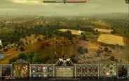 King Arthur - Screenshots - Bild 20