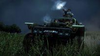 Operation Flashpoint: Dragon Rising - Screenshots - Bild 9