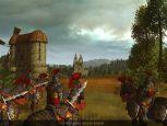 King Arthur - Screenshots - Bild 9