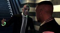 Grand Theft Auto 4: The Ballad of Gay Tony - Screenshots - Bild 18