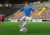 FIFA 10 - Screenshots - Bild 36
