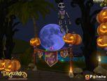 Dragonica - Halloween-Event - Screenshots - Bild 11