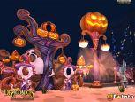Dragonica - Halloween-Event - Screenshots - Bild 9