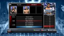 WWE SmackDown! vs. RAW 2010 - Screenshots - Bild 28