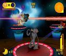 Manic Monkey Mayhem - Screenshots - Bild 6