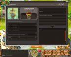 Dofus 2.0 - Screenshots - Bild 14