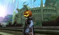 Aion - Halloween - Screenshots - Bild 6