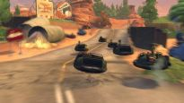 Planet 51 - Screenshots - Bild 21