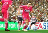 FIFA 10 - Screenshots - Bild 31