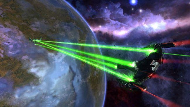 Star Trek Online - Screenshots - Bild 37