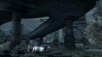 Grand Theft Auto 4: The Ballad of Gay Tony - Screenshots - Bild 6