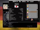 Bundeskanzler 2009-2013 - Screenshots - Bild 3
