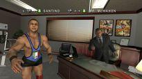 WWE SmackDown! vs. RAW 2010 - Screenshots - Bild 19