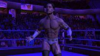 WWE SmackDown! vs. RAW 2010 - Screenshots - Bild 21