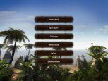 Die Rückkehr zur geheimnisvollen Insel 2 - Screenshots - Bild 7