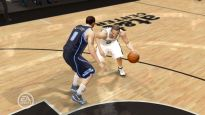 NBA Live 10 - Screenshots - Bild 8