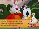 Kingdom Hearts 358/2 Days - Screenshots - Bild 29