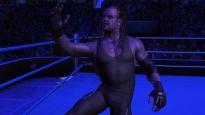 WWE SmackDown! vs. RAW 2010 - Screenshots - Bild 24