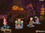 Dragonica - Halloween-Event - Screenshots - Bild 8