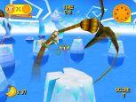 Manic Monkey Mayhem - Screenshots - Bild 10