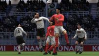 Pro Evolution Soccer 2010 - Screenshots - Bild 5
