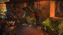 Runaway: A Twist of Fate - Screenshots - Bild 8