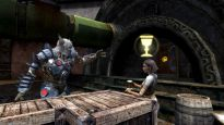 Dungeons & Dragons Online: Eberron Unlimited - Screenshots - Bild 18