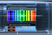 CSI: Tödliche Absichten - Screenshots - Bild 12