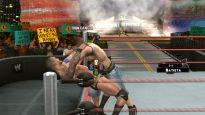 WWE SmackDown! vs. RAW 2010 - Screenshots - Bild 39