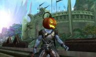 Aion - Halloween - Screenshots - Bild 5