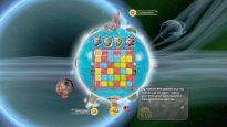 Puzzlegeddon - Screenshots - Bild 5