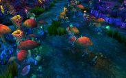 League of Legends: Clash of Fates - Screenshots - Bild 18