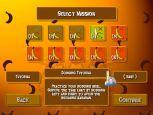 Manic Monkey Mayhem - Screenshots - Bild 4