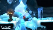 LostWinds: Winter of the Melodias - Screenshots - Bild 8