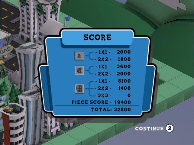 City Builder - Screenshots - Bild 20