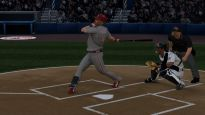 MLB 09: The Show - Screenshots - Bild 4