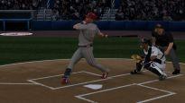 MLB 09: The Show - Screenshots - Bild 4