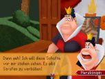 Kingdom Hearts 358/2 Days - Screenshots - Bild 26