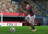 FIFA 10 - Screenshots - Bild 42