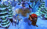 League of Legends: Clash of Fates - Screenshots - Bild 11
