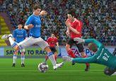 FIFA 10 - Screenshots - Bild 37