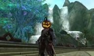 Aion - Halloween - Screenshots - Bild 2