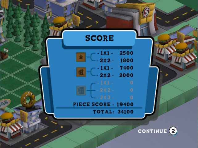 City Builder - Screenshots - Bild 18