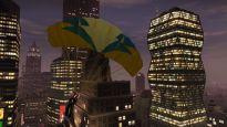 Grand Theft Auto 4: The Ballad of Gay Tony - Screenshots - Bild 4