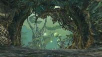 Priston Tale 2: The 2nd Enigma - Screenshots - Bild 8