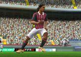 FIFA 10 - Screenshots - Bild 44
