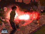 City of Heroes - Halloween - Screenshots - Bild 5