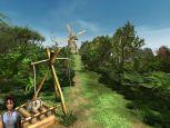 Die Rückkehr zur geheimnisvollen Insel 2 - Screenshots - Bild 9